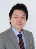 株式会社まんぞく介護代表取締役 | 西谷剛